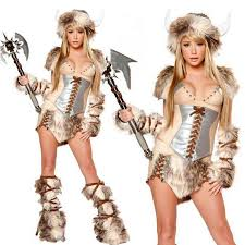 Halloween Costume Sale Compare Prices Costume Soldier Women Shopping Buy