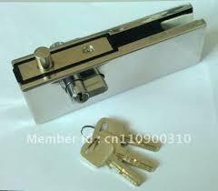 dorma glass doors door lock fittings u0026 sliding door fittings series glass door lock