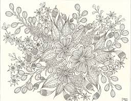 coloring page for ashley i like to do coloring pages fo u2026 flickr