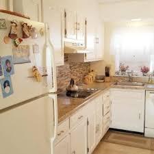 Kitchen Cabinets Lakewood Nj Bradco Kitchen Cabinets Lakewood Nj Http Freedirectoryweb Info