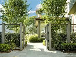 Create Privacy In Backyard Home Bunch U2013 Interior Design Ideas