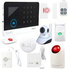 best smart products best gsm home alarm system best gsm home alarm system suppliers