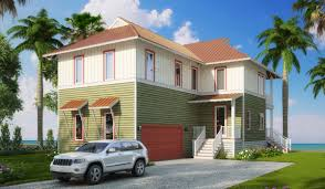 Cape Cod House Designs by Small Cape Cod House Plans Pyihome Com