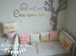 décoration chambre bébé à faire soi même decoration chambre bebe fille et gris galerie avec lot