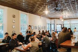 metzger nails the art of culinary country hopping eater