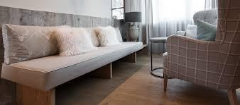 G Stige K Hen Landhausstil Admonter Parkett U0026 Parkettboden Nature U0027s Favourite Designer