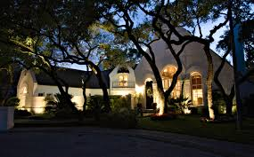 Vista Landscape Lighting by Fort Myers Post Holiday Lighting Blues Outdoor Lighting Perspectives