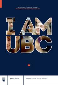 ubc admit guide 2015