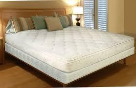 alaskan king bed mattress for sale home design ideas