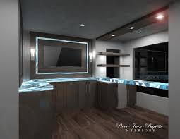 Luxurious Homes Interior Contemporary Luxury House Kitchen Best Design Intended Ideas