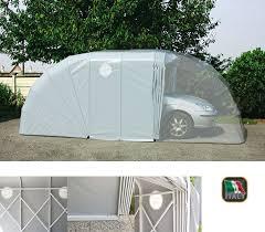 box auto modulare ama protezioni solari box box auto moto cer