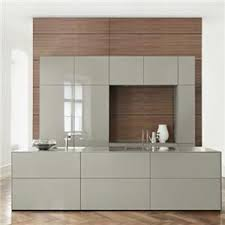 is ash a wood for kitchen cabinets china customized oem lacquer ash cabinet factory produce quotes