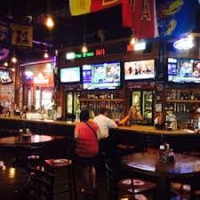 power and light restaurants kansas city johnny s tavern 74 photos 116 reviews sports bars 1310 grand