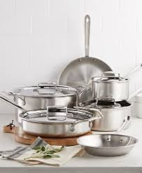 best cookware set deals in black friday 2017 kitchen u0026 dining black friday deals 2017 macy u0027s