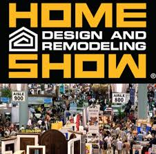 home design and remodeling show home design and remodeling show sellabratehomestaging