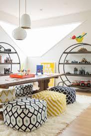 Home Interior Virtual Design Best 25 Virtual Room Design Ideas On Pinterest Room Planner