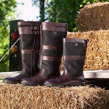 13 best dubarry images on dubarry boots and sometimes the best things come in threes dubarry longford galway