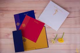 wedding invitation cards india wedding invitations shree vibgyor cards