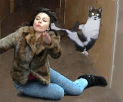 Scarlett Johansson Falling Down Meme - scarjo falling memes image memes at relatably com