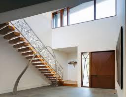 house interior steps design instainteriordesign us