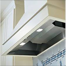 kitchen island extractor fans kitchen marvelous vent a island extractor fan residential