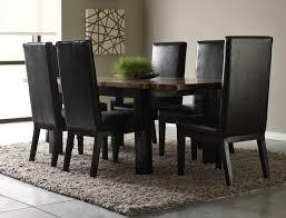 unique and elegant teak furniture san diego gardening ideas