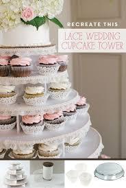 vintage wedding cake stands wedding cake wedding cakes vintage wedding cake stand best of