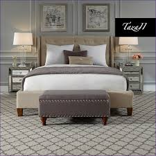 bedroom fabulous best paint color to use with gray carpet