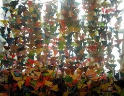 butterfly curtain 2 u2013 lupus awareness virtual art gallery