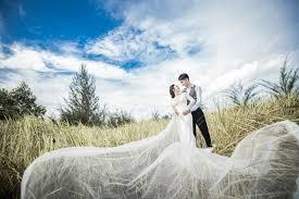 wedding arch kuching bridal home