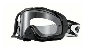 goggles for motocross oakley crowbar mx goggles revzilla