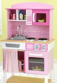fabriquer une cuisine en bois pour enfant cuisine enfant fait maison impressionnant galerie fabriquer une