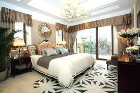 perfect home design quiz elegant bedroom suites koszi club
