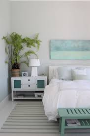 best 25 sea green bedrooms ideas on pinterest sea green colour