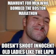 Meme Guys - good guys boston pd meme weknowmemes