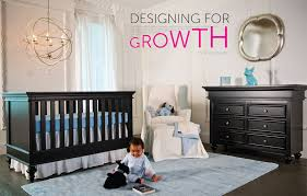 Bratt Decor Changing Table Design A Nursery With Room To Grow Project Nursery