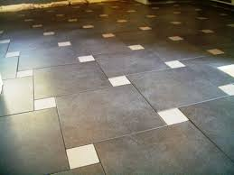 tile floor designs holst us minimalist floor tile designs best choice for your bathroom