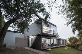 fabulous lp house in sao paulo brazil