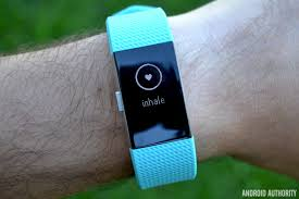 fitbit charge 2 amazon black friday fitbit charge 2 review