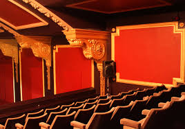 home theater shack forum home theater shack home theater forum for discussion of