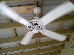 Hunter Original Ceiling Fans by Ceiling Inspiring Home Depot Outdoor Ceiling Fan Home Depot