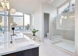 sle bathroom designs bathroom remodeling contractors charleston sc best bathroom 2017