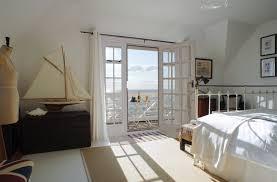 editors u0027 picks 15 favorite vacation rental resources remodelista