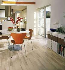 ash ceriale engineered wood flooring