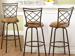 Counter Height Kitchen Island Table Bar Stools Bar Stool Height Table And Chairs High Pub Chairs