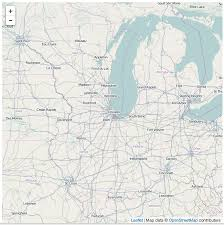 Where Is Chicago On A Map by Tutorial U2014 Tarbell 1 0 5 Documentation
