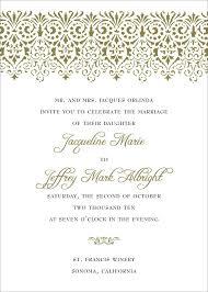 how to write a wedding invitation wedding invitation wording ryanbradley co