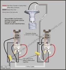 best 25 3 way switch wiring ideas on pinterest electrical