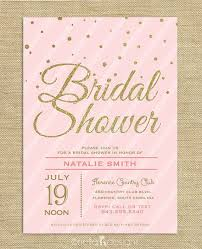 bridal brunch invites bridal shower brunch invitations badbrya