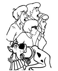 torah coloring pages kids coloring